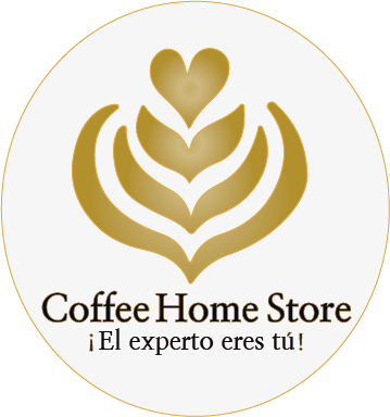 Coffe Home Store